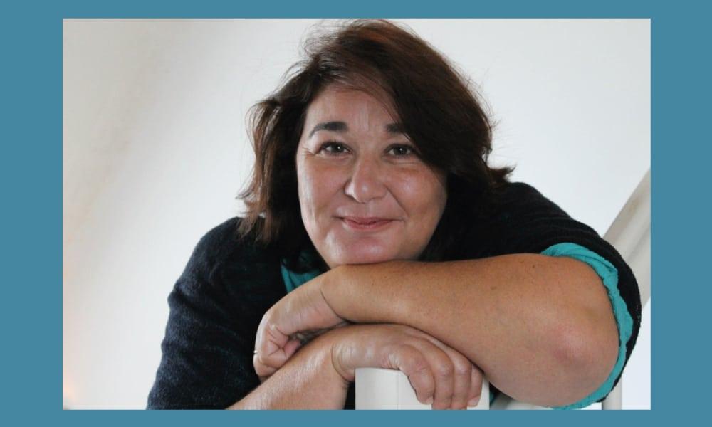 Lysanne-Sizoo---website,-mailing,-beeld-en-advies-healthyneurotics.com