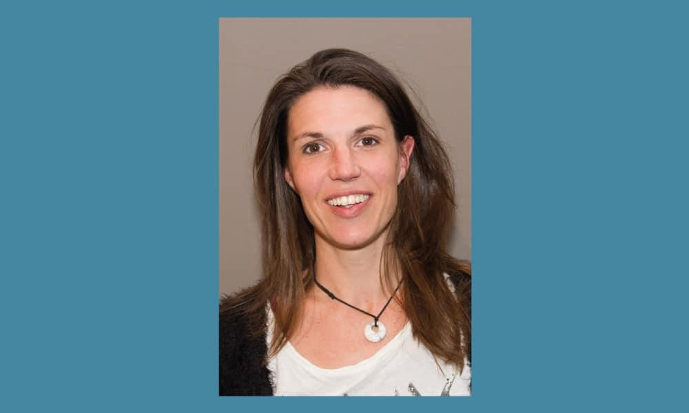 Marloes-Gielen-Haptotherapie---website-en-training