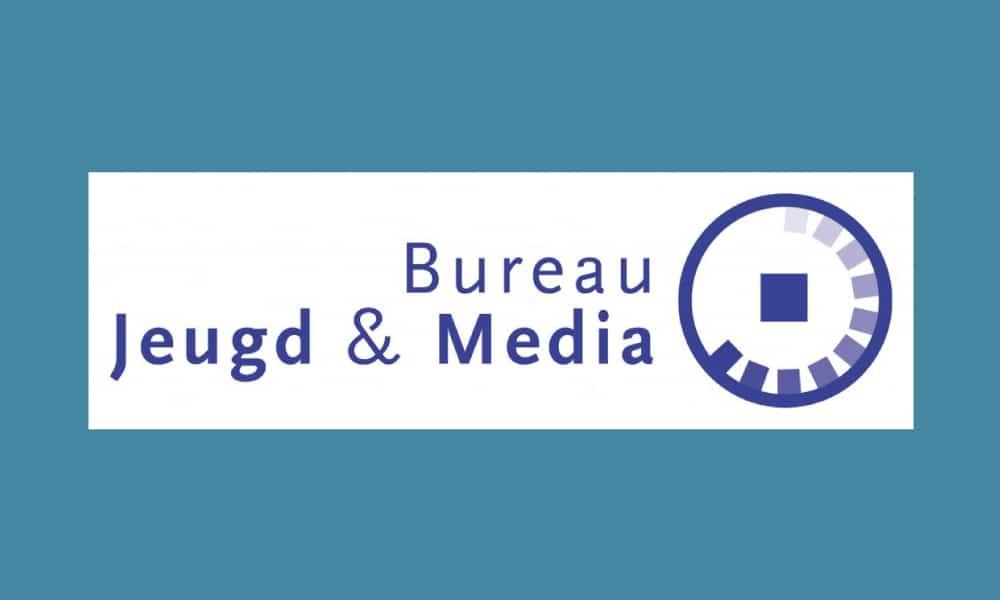 bureau jeugd en media maaike van kempen