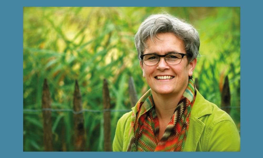Carla-Roos---website,-mailing-en-advies-carlaroos.nl