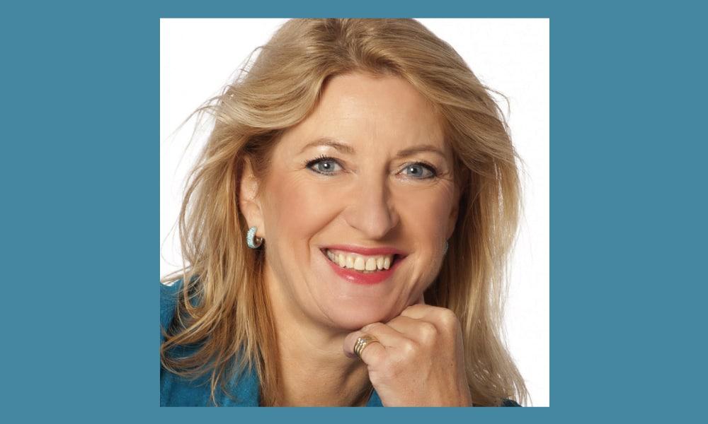 Caroline-Blok---website,-mailing-en-advies-steps-forward.nl