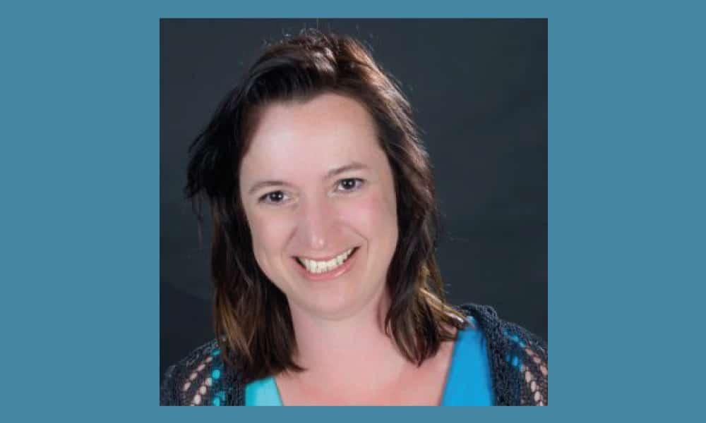 Caroline-van-Bommel---website-en-advies-kenjekracht.info