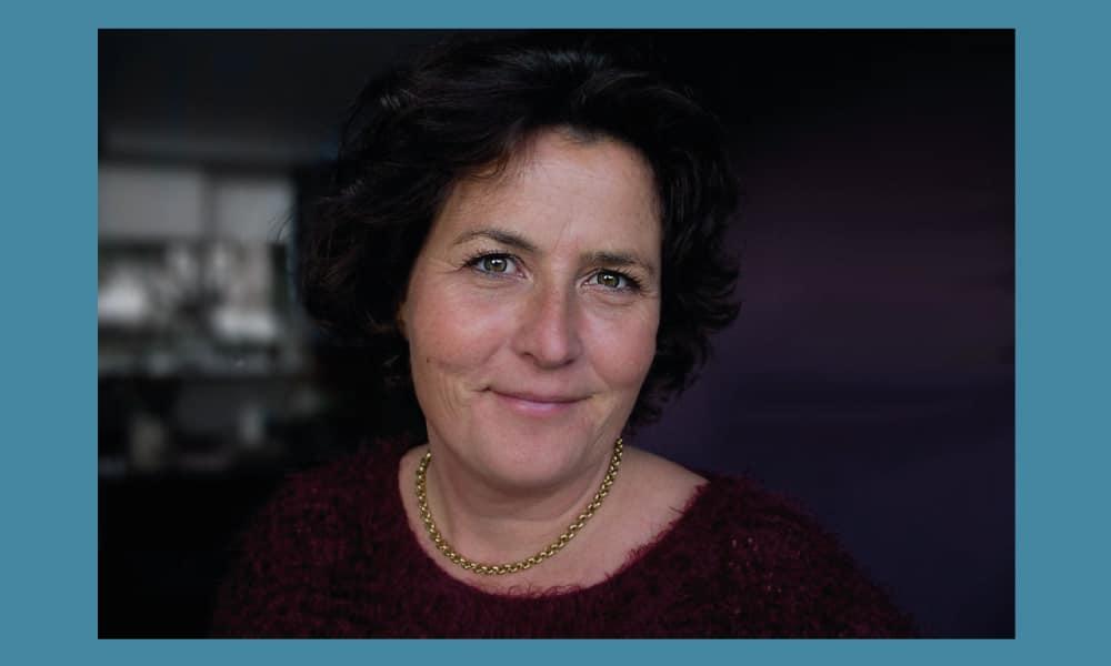 Petra-Lahr---website-en-advies-petralahr.nl