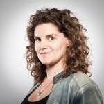 Webscan - Weten dat je website klopt