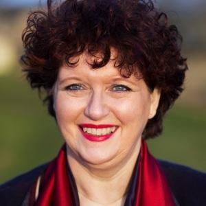 Sabine Alders
